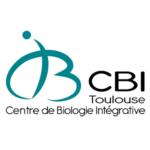Centre de Biologie Intégrative Toulouse