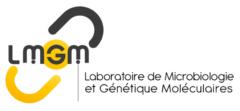 Laboratoire de Microbiologie et Génétique Moléculaires
